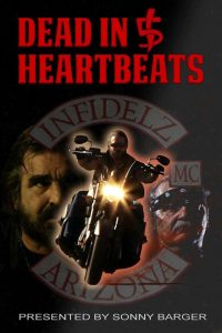 Dead in 5 Heartbeats Movie